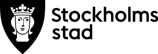 Överförmyndarförvaltningen Stockholms Stad