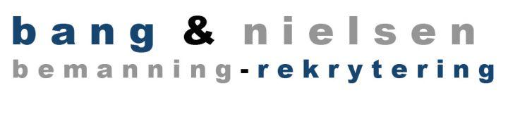 Bang & Nielsen AB