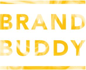 BrandBuddy Oy
