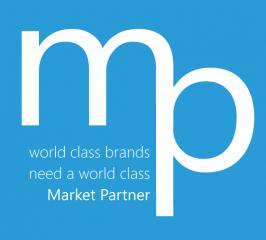 Market Partner Scandinavia AB