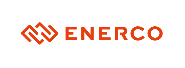Enerco Group AB