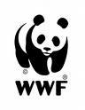 Stiftelsen Världsnaturfonden WWF