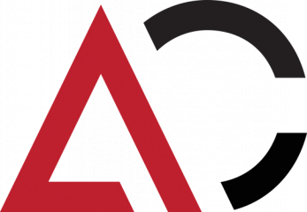 Altius Consulting AB