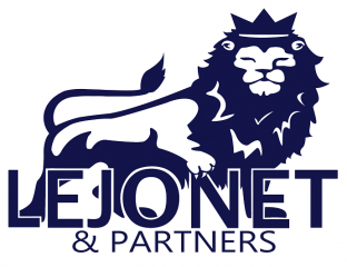 Lejonet & Partners AB