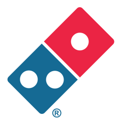 PPS Food AB, Domino's Pizza