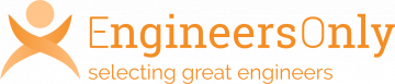 EngineersOnly