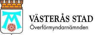 Överförmyndarnämnden i Västerås
