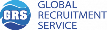 Global Recruitment Service AB