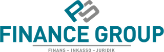PS Finance Group AB