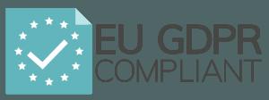 Recruto - EU GDPR Compliant