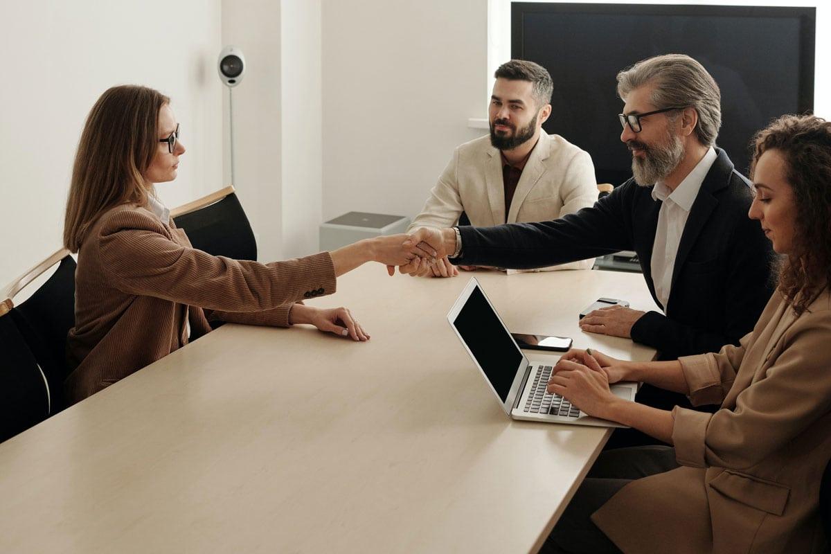 Recruto rekryteringsverktyg urvalsfrågor oktober blogginlägg