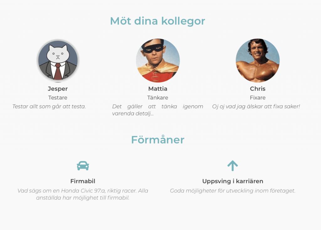 karriärsida-recruto