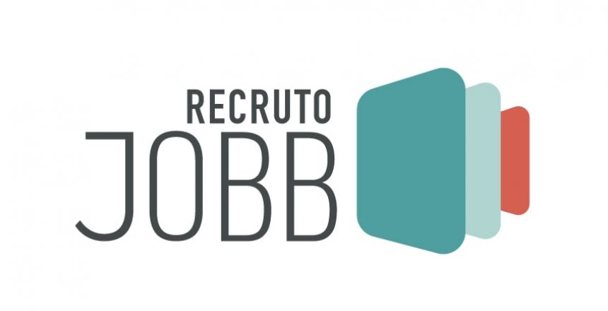 RecrutoJobb-New