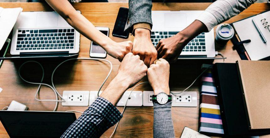 ett_enklare_samarbete